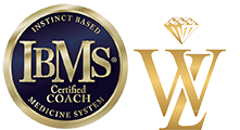 Werner Leinweber IBMS® Certified Coach®
