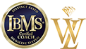 Werner Leinweber IBMS® Certified Coach®